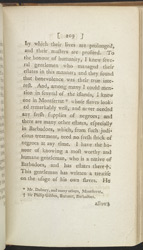 The Interesting Narrative Of The Life Of O. Equiano, Or G. Vassa -Page 209
